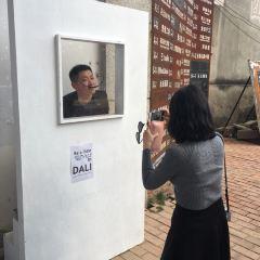 床單廠藝術文化區用戶圖片