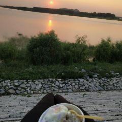 Muqinhe Park User Photo