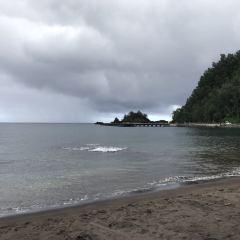 Makalawena/Pu'u Ali'i User Photo