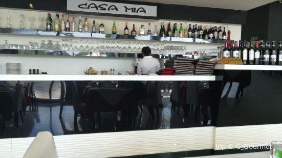 Casa Mia Italian Restaurant
