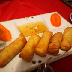 Khmer Angkor Kitchen Restaurant用戶圖片