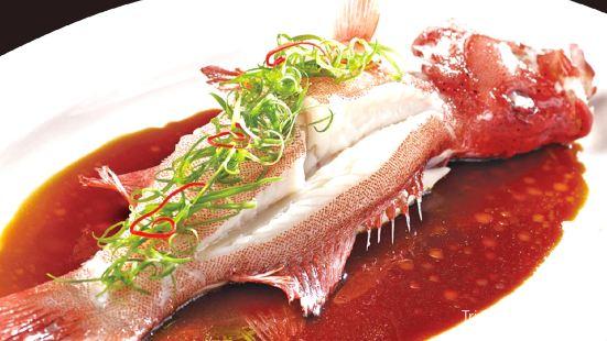Mei Li Chu Restaurant( Zong Lv Quan )