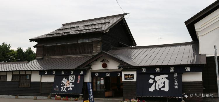 Takasago Shuzo2