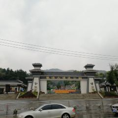 龍潭山用戶圖片