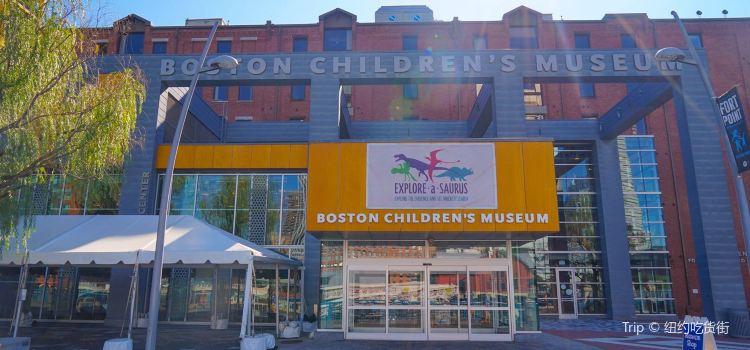 兒童博物館2