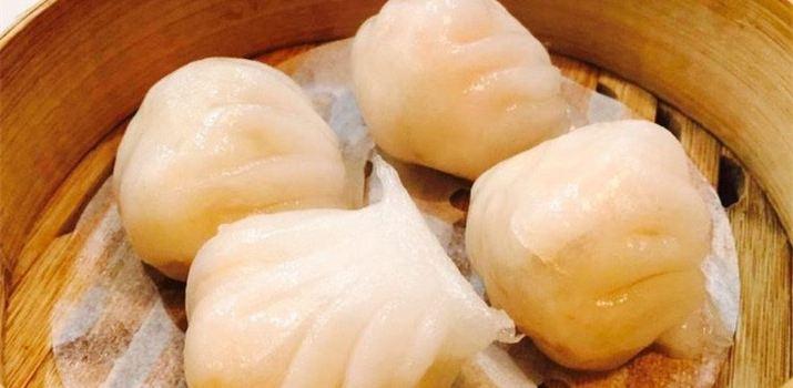 煲王粵菜餐廳3