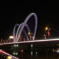 橋頭公園用戶圖片