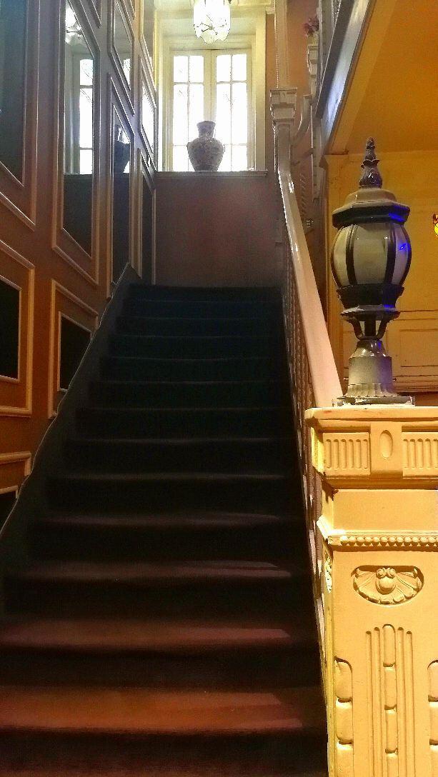장씨수부박물관