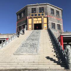 東台望海峰用戶圖片