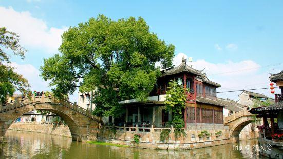 Zhujingzhen