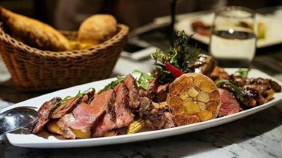 Angelo Restaurant