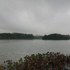송협성고고유적공원 여행 사진