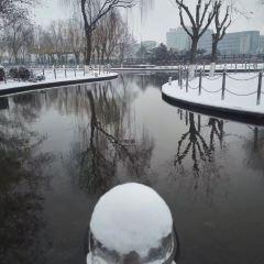 Kangzhuang Park User Photo