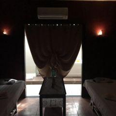 Cebu Imperial Spa用戶圖片