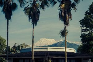 Pokhara,Recommendations