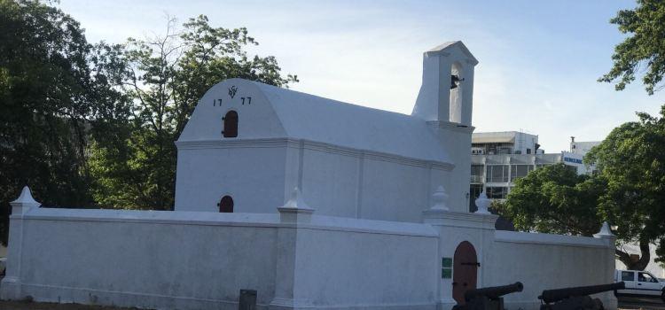 University of Cape Town2