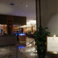 阿彌陀佛大飯店(浦上店)用戶圖片