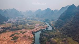 Yangshuo,Recommendations