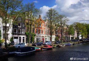 Netherlands,instagramworthydestinations