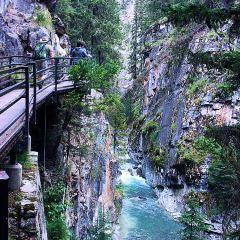 Banff National Park User Photo