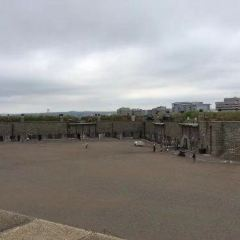 Halifax Citadel National Historic Site of Canada User Photo