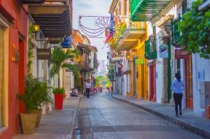 Cartagena,Recommendations