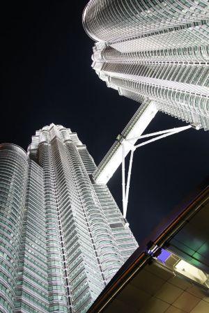 쿠알라룸푸르,추천 트립 모먼트