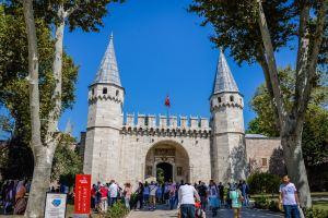Istanbul,worldheritage