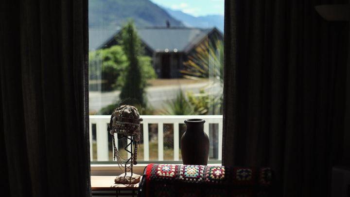 瓦納卡旅行分享