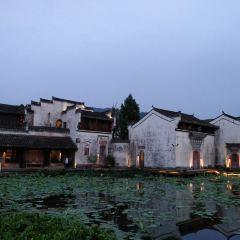 Cheng Kan User Photo