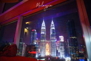 Kuala Lumpur,Recommendations