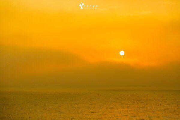 儋州旅行分享