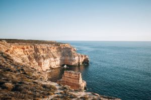 Western Australia,christmastrip