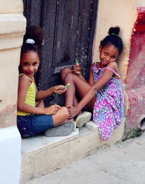 Cuba,nyedestinations