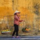 Private Tour - Half Day Marble Mountain and Hoi An Ancient Town Discovery
