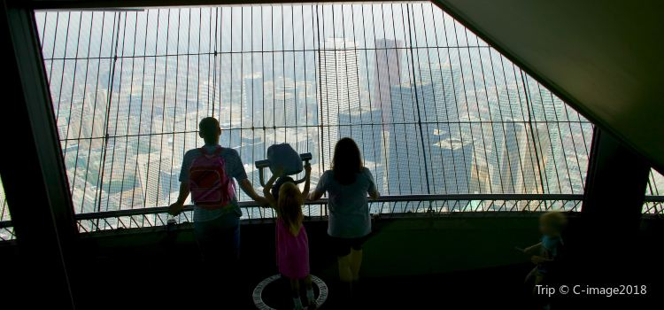 CN Tower1