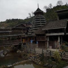 Zhaoxing Gulou Group User Photo