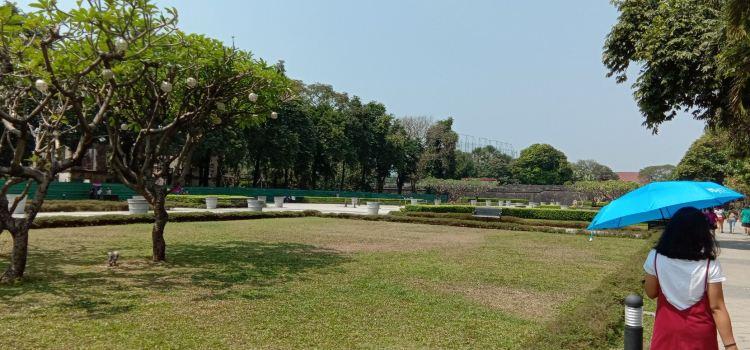 Plaza Espana3