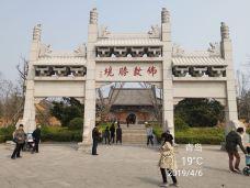 少海新城-胶州-发达科技