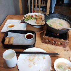 Duo Duo Kai Vegetarian Food Restaurant( Hou Zai Men Street ) User Photo