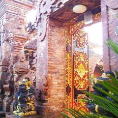 汗騰格里寺のユーザー投稿写真