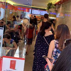 Liao Fan Hawker Chan Chinatown Complex Branch User Photo