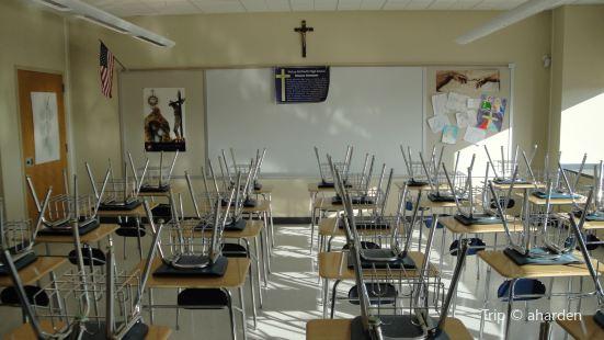 Harding Academy of Memphis