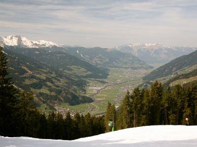 Tirol Arena