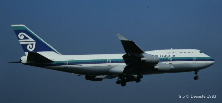 Air New Zealand1