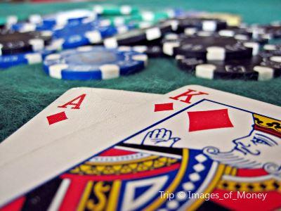 Casino Filipino - Tagaytay