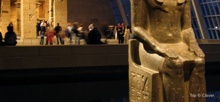 The Temple of Understanding2