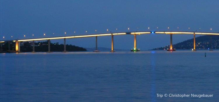 Tasman Bridge3