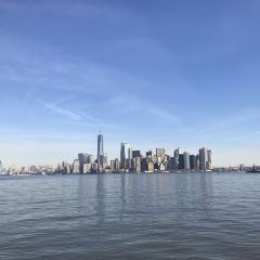 Manhattan Island User Photo
