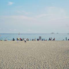 亞龍灣用戶圖片
